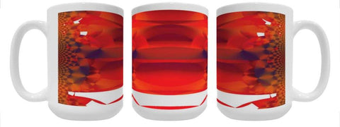 Mug 15oz.-Ang-Boi Collection®USA