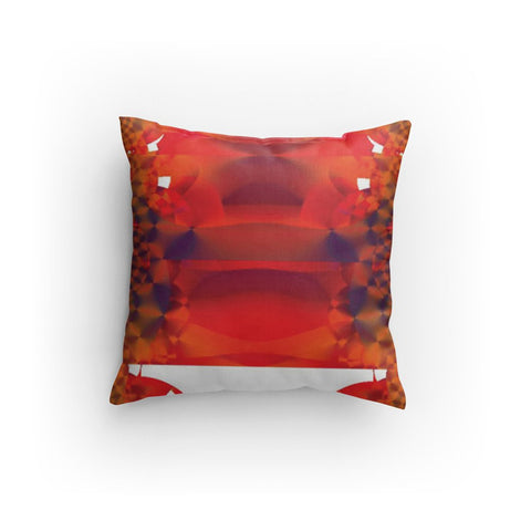 Throw Pillow-Ang-Boi Collection®USA