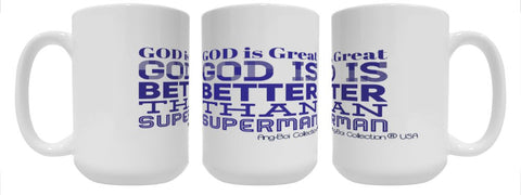 Mug 15oz-Ang-Boi Collection®USA