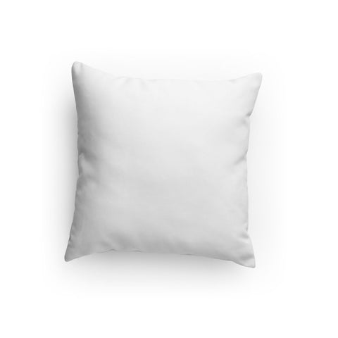 Throw Pillow- Ang-Boi Collection®USA