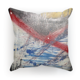 Throw Pillow Cushion-J. A. Walker Collection®USA