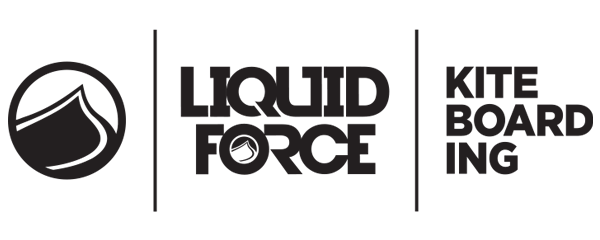 Liquid Force Kiteboarding