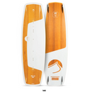 2019 Liquid Force DRIVE Kiteboard
