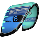 2021 S25  Naish Boxer Kite