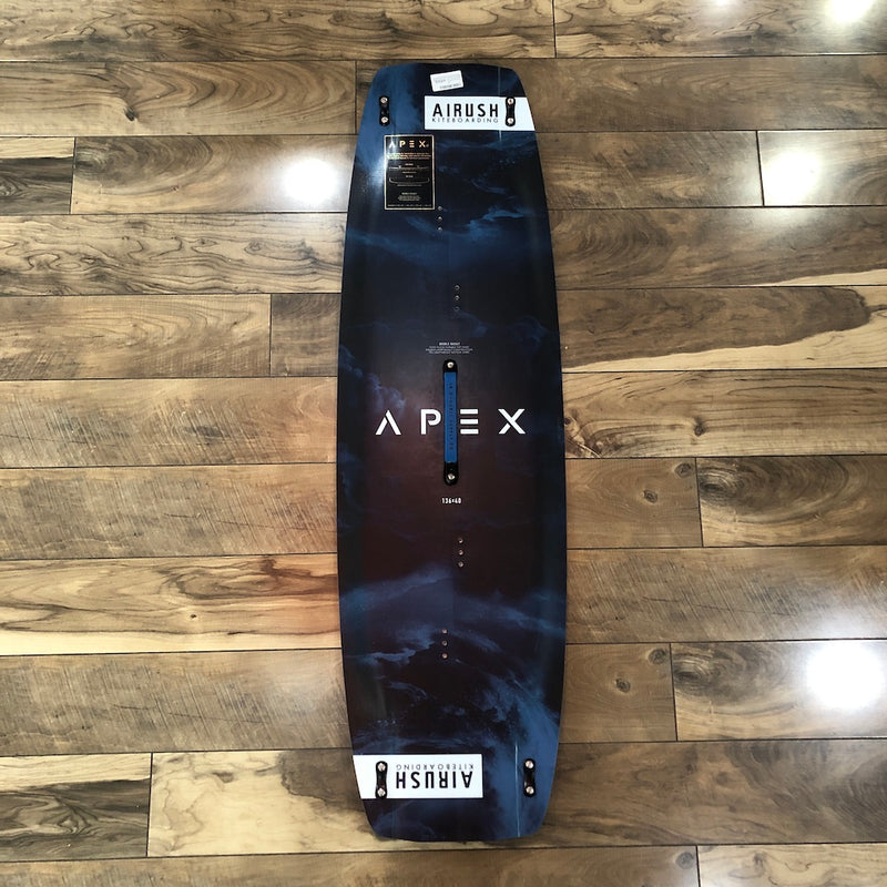 2021 Airush APEX V7 Board