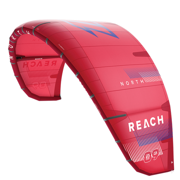 2021 North Reach Kite