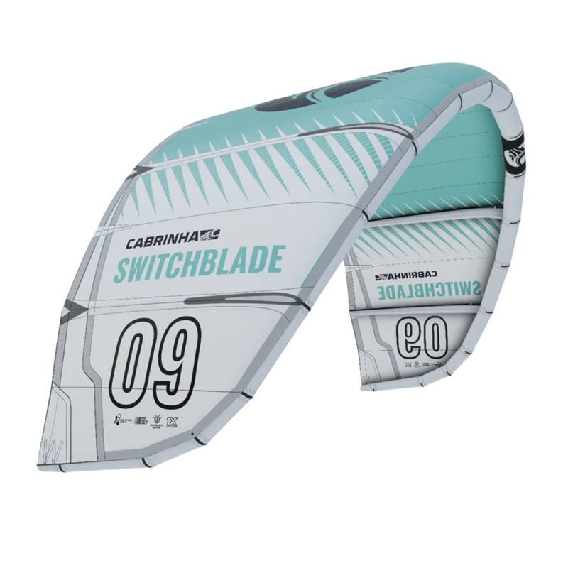 2021 Cabrinha Switchblade Kite