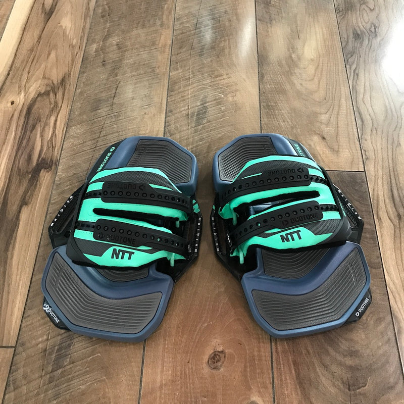 2015 North Rebel 13m Used (5 line only) | Force Kite & Wake