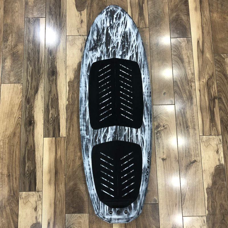 Lift Surf Foil Board 5'0""