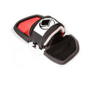 Liquid Force Phase Kiteboarding Pads and Straps