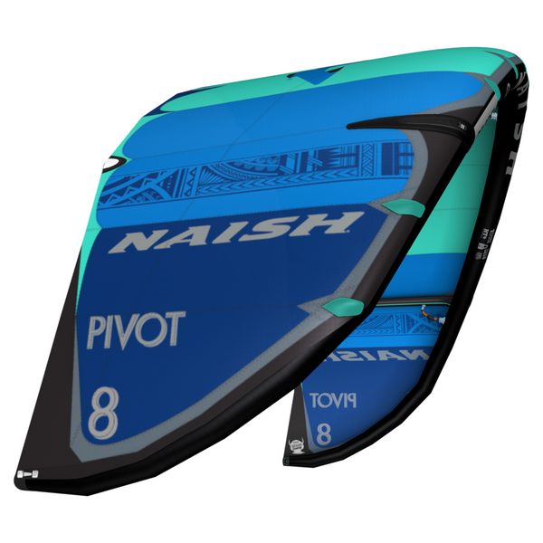2021 S25 Naish Pivot Kite