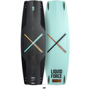 2020 Liquid Force BENCHMARK Kiteboard