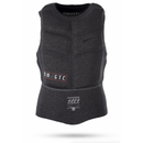 Mystic Majestic Impact Vest Black | Force Kite & Wake