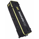 Mystic Elevate Lightweight Square black | Force Kite & Wake