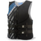 Liquid Force Vortex CGA Kiteboarding Vest | Force Kite & Wake