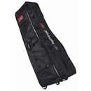Mystic Golf Kitebaording Bag Pro 1.50 | Force Kite & Wake