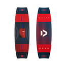 Duotone Rebel and Select Kiteboarding Package | Force Kite & Wake