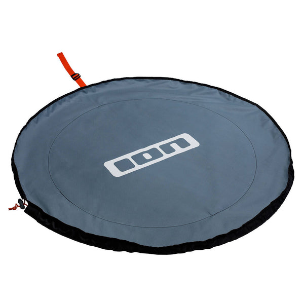 ION Changing Mat / Wet bag | Force Kite & Wake