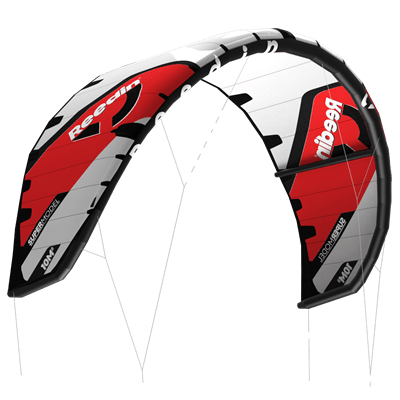 2020 Reedin Super Model Performance Kite