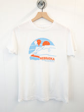 Gateway to the West Youth Tee - White