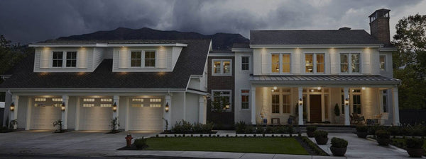 2019 Utah Valley Parade of Homes