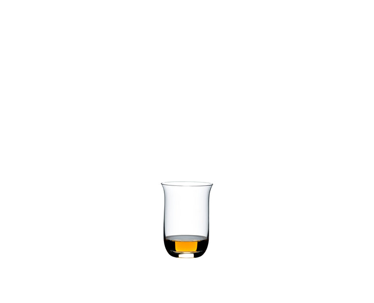 O WINE TUMBLER SINGLE MALT WHISKY