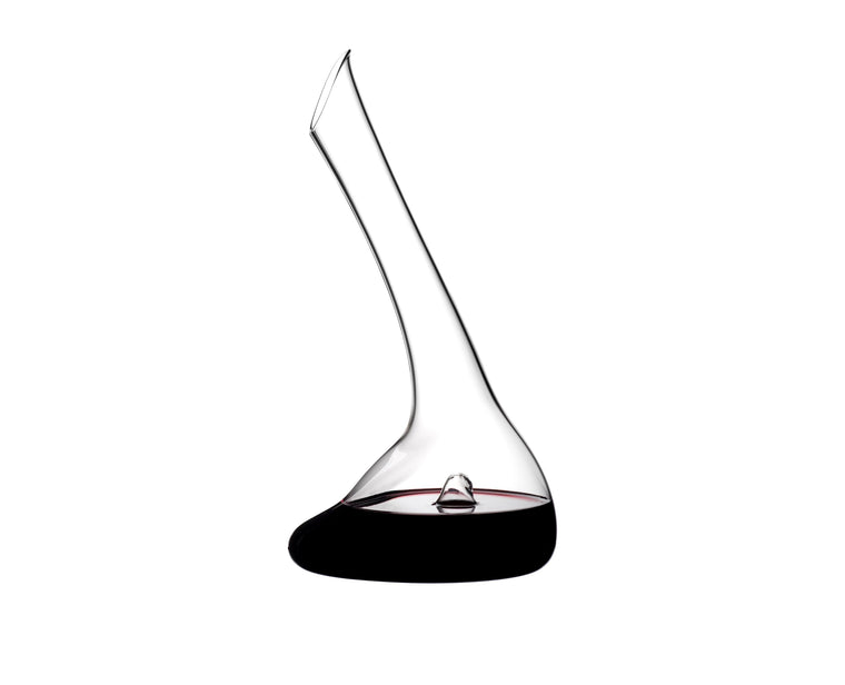 RIEDEL DECANTER FLIRT