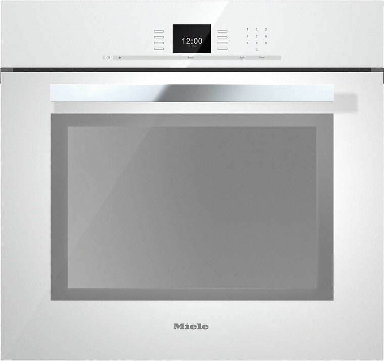 Miele 23680052USA Combi-Steam Oven