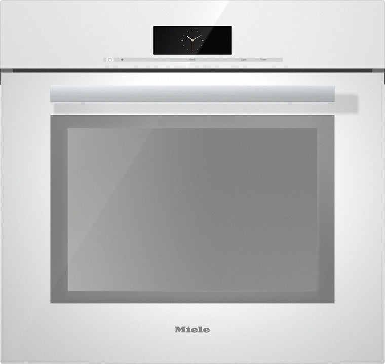 "Miele 30"" Convection Oven"