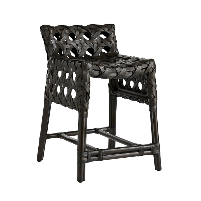 ARTERIORS 5534 Richmond Bar Stool
