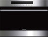 "WOLF  24"" E SERIES TRANSITIONAL CONVECTION STEAM OVEN CSO24TE/S/TH"