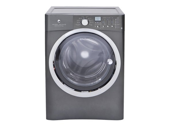 Electrolux IQ-Touch Series EIFLS60LT 27 Inch 4.3 cu. ft. Front Load Washer