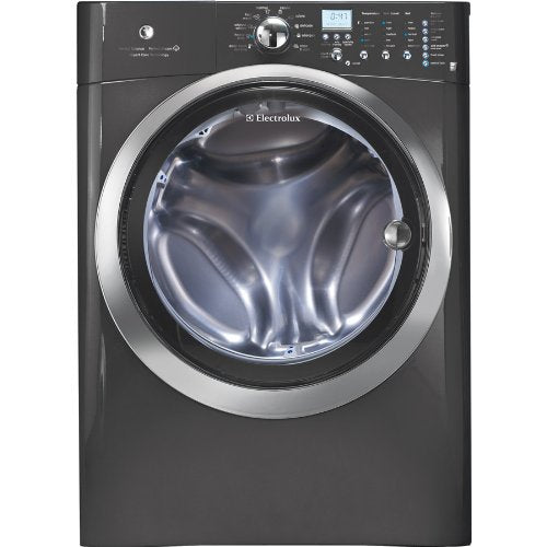 Electrolux IQ-Touch Series EIMED60LT 27 Inch 8.0 cu. ft. Electric Dryer