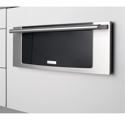 Electrolux Wave-Touch Series EW30WD55GS 30 Inch Warming Drawer