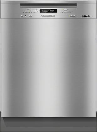 Miele 21630537USA Futura Dimension Dishwasher