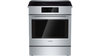 BOSCH HIIP054U Benchmark™ Series INDUCTION RANGE