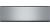 Bosch HWD5051UC 500 Warming Drawer 30""