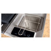 "WOLF 15"" DEEP FRYER  IF15/S"