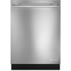 Jenn-Air TriFecta™ Dishwasher JDB9000CWS