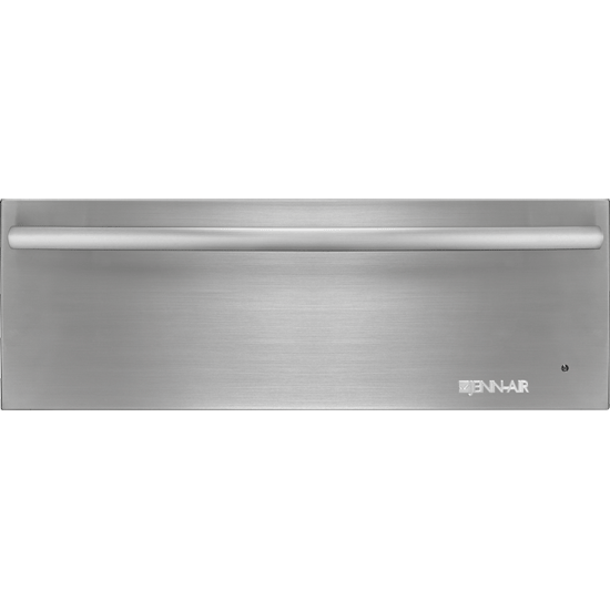 "JENN-AIR 30"" Warming Drawer jwd3030es"