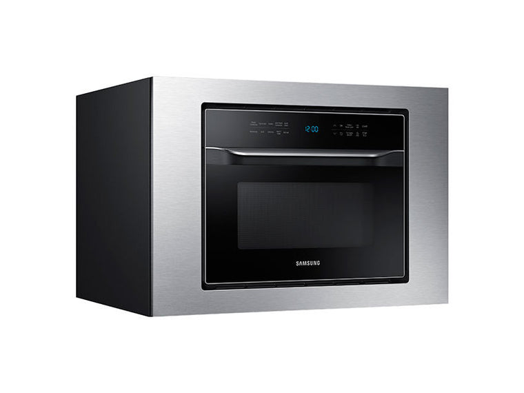 Samsung MC12J8035CT 1.2 cu. ft. Counter Top Convection Microwave