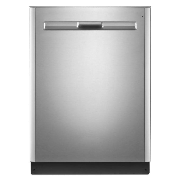 Maytag Heritage Series MDB8959SFZ 24 Inch Fully Integrated Dishwasher