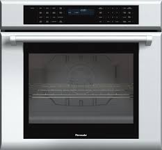 Thermador Masterpiece Series ME301JP 30 Inch Single Electric Wall Oven