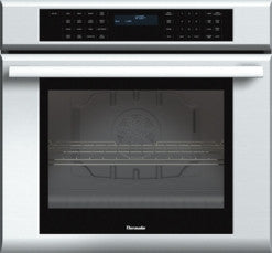 THERMADOR MED301JS 30 inch Masterpiece® Series Single Oven