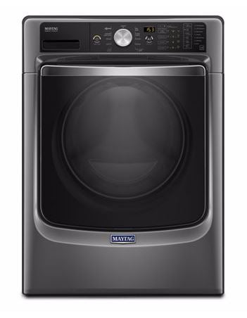 Maytag MHW8200FC Front Load Washer with Optimal Dose WASHER MAYTAG