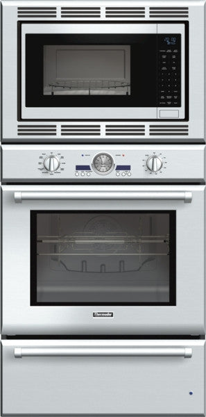 THERMADOR PODMW301J 30 INCH PROFESSIONAL SERIES TRIPLE OVEN