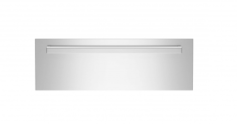Bertazzoni PROWD30X 30 Inch Warming Drawer
