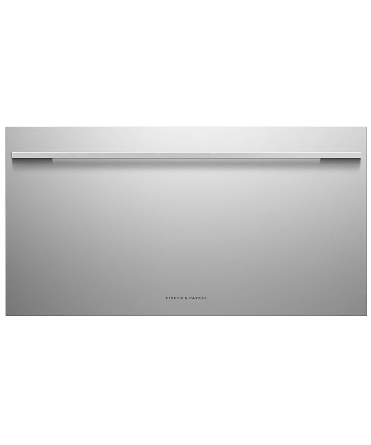 FISHER & PAYKEL RB36S25MKIW1_N  CoolDrawer™ Multi-temperature Drawer