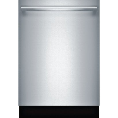 Bosch Benchmark Series SHX88PW55N Fully Integrated Dishwasher