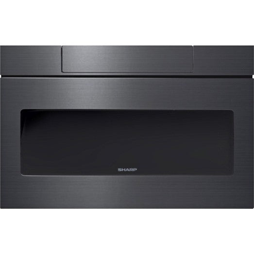 Sharp SMD2470AH 24 Inch Microwave Drawer
